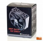 Thermalright TRUE Spirit 140 Direct - Box