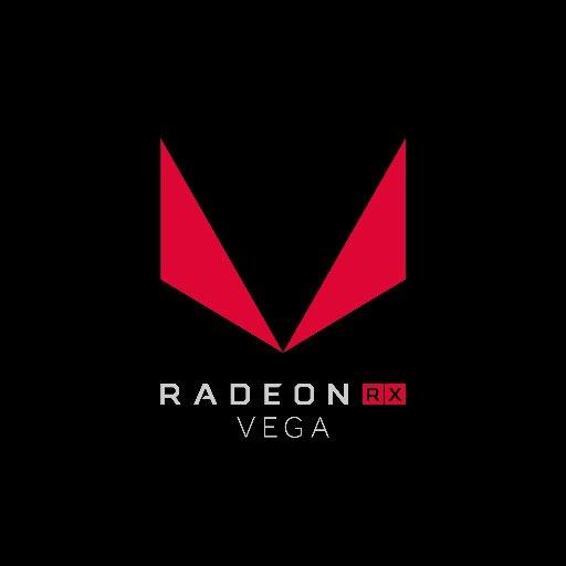 AMD announces name of Vega GPU: Radeon RX Vega