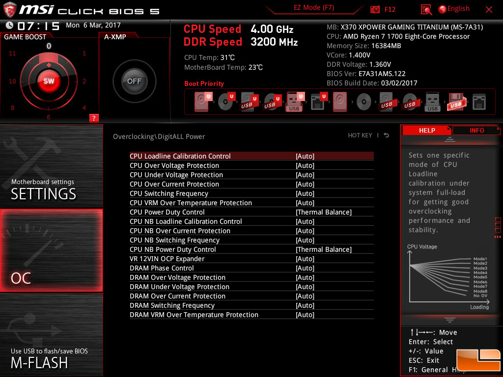 In Order To Set Your Ddr4 Memory Kit Clock Frequency And Memory Timings You  Will Need To Enter The Uefi And Manually Adjust Timings