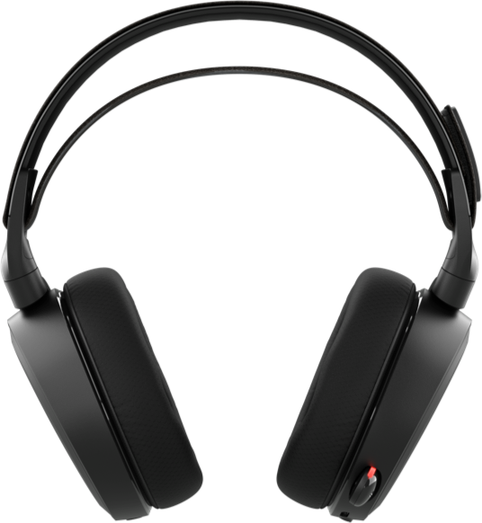 Steelseries Arctis 7 Wireless Gaming Headset Review