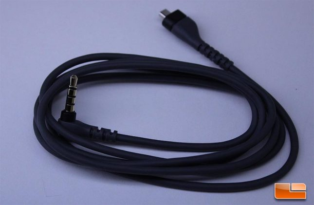 Arctis 7 Console Cable