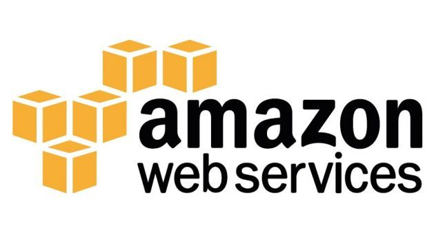 Amazon Web Services Outage was Caused by One Typo