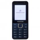 Qualcomm 205 Mobile Platform - Megafone