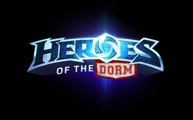 Blizzard-Heroes-of-the-Dorm