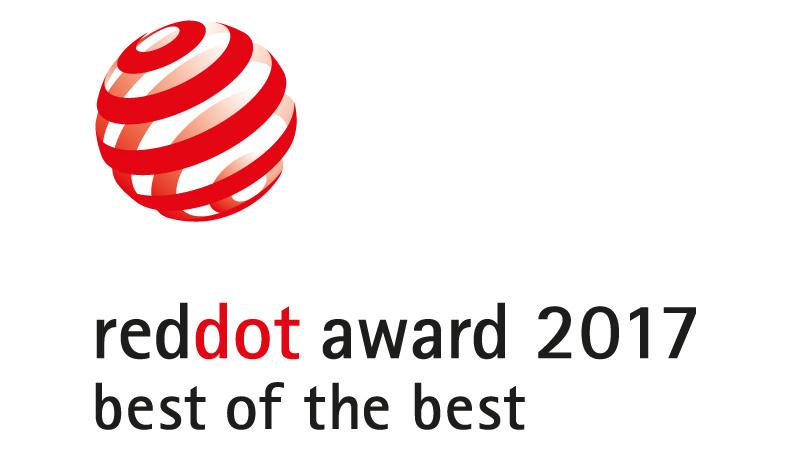 red dot design award - photo #12