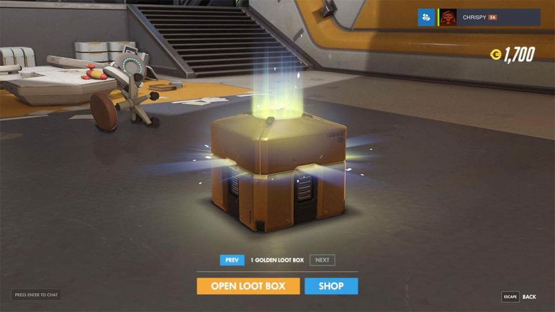 Once the accounts are connected, you will get a code you can redeem on the  Blizzard website for free loot. Later this year Amazon/Twitch Prime members  will ...