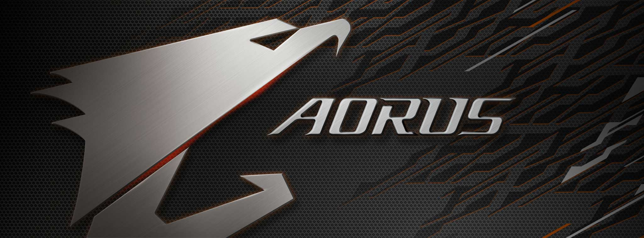 Gigabyte Announces X399 Motherboard Pre Orders