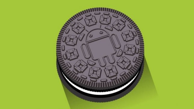 Final Android O Developer Preview Lands