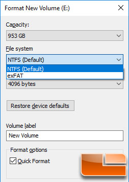 what do you open a firmware file for philips product