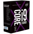 Intel Core i9-7900X Retail Box Processor