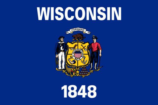 Foxconn to invest $10 billion in Wisconsin Factory