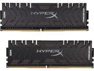 HyperX Predator DDR4 3200MHz