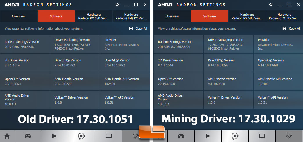 amd radeon settings windows 7 download