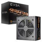 eVGA SuperNova 850 B3- Is this a SuperFlower or RSY PSU?