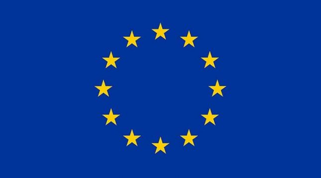 European Commission report finds no link between piracy and lower sales