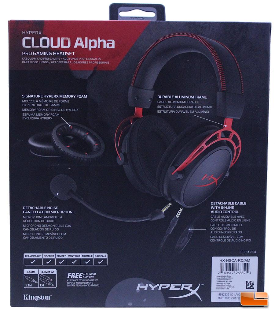 Hyperx Headphone Wiring Diagram Trusted Iphone Headphones Cloud Alpha Gaming Headset Review Legit Reviewshyperx Jack