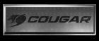 Cougar Puri Fullsize Keyboard w/Cover
