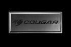 Cougar Puri TKL w/Cover