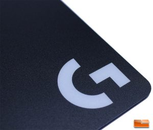 Logitech G440 Gaming Mousepad
