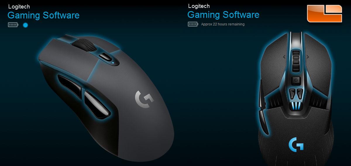 logitech wireless keyboard how to change battery