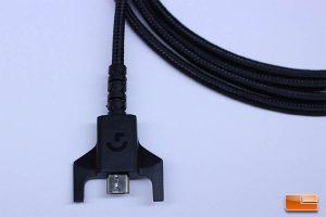 Logitech PowerPlay USB Custom Connector
