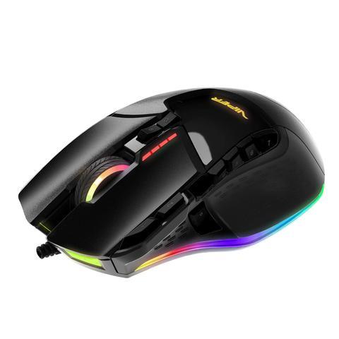 V570 RGB Blackout