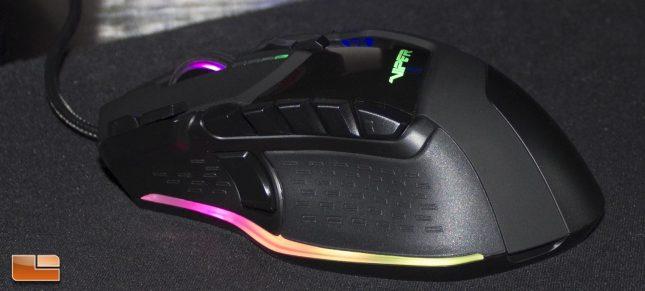 Viper V570 RGB - Miami Lighting