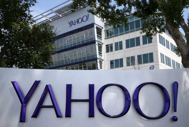 Yahoo's 2013 Hack Gave Up Details of All 3 Billion Accounts
