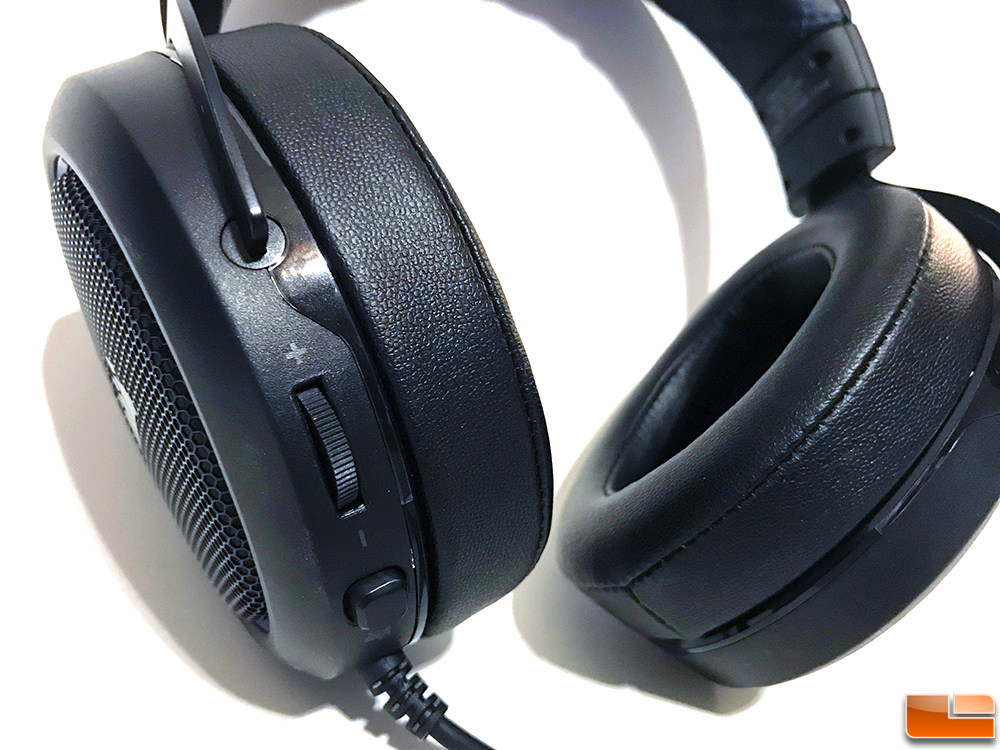 Best Gaming Headphones without a mic for PC? - reddit.com