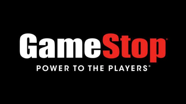 GameStop PowerPass Used Game Rental Program Gets Delayed