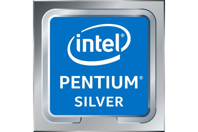 intel pentium silver processors announced based on gemini