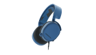 SteelSeries Arctis 3 - Boreal Blue