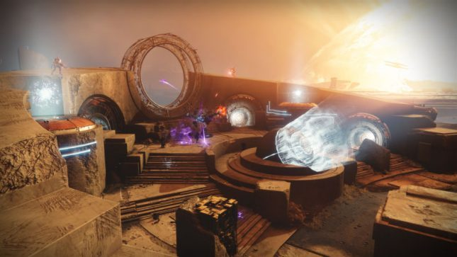 Bungie Explains Three of Coins Functionality, Fans Aren't Happy