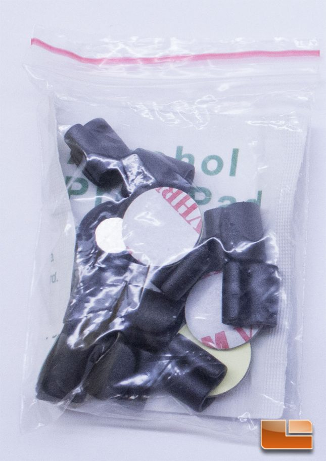 ModMic 5 - Accessory Bag