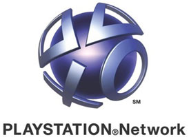 PlayStation Network and Nintendo eShop were for Some Yesterday