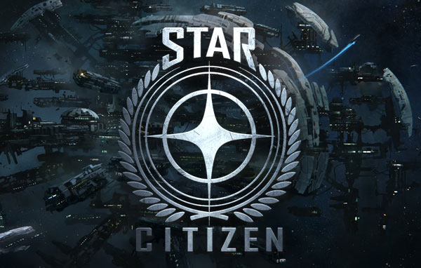 Crytek Sues Star Citizen Dev for Breach of Contract and Infringement