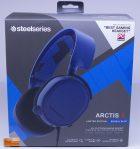 SteelSeries Arctis 3 - Retail Box