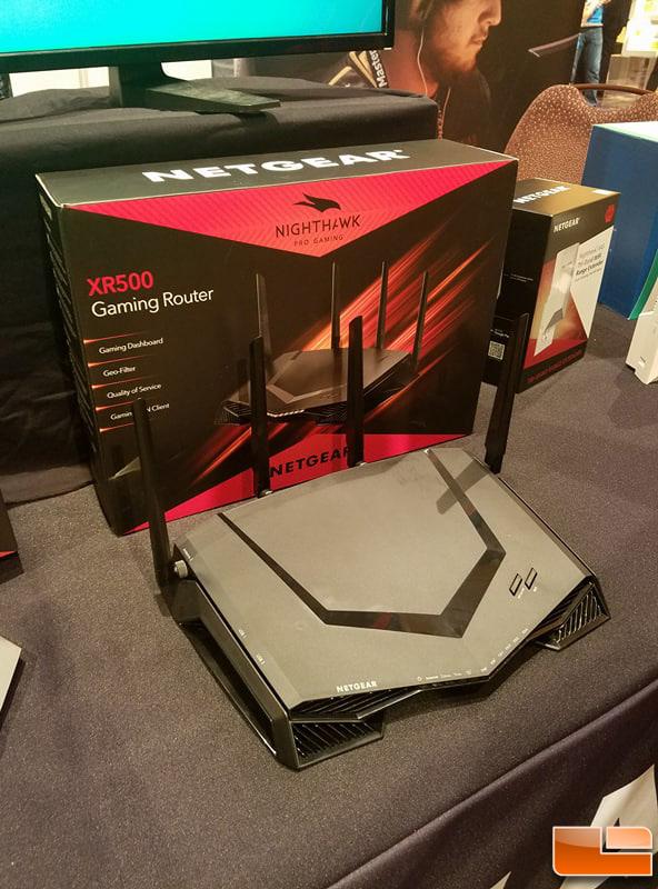 Netgear-XR500-Gaming-Router