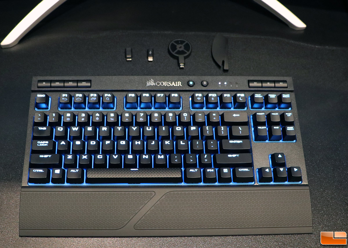 3f7e64391f6 Corsair Introduces The K63 Wireless TKL Gaming Keyboard - Legit ...