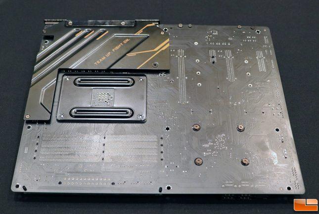 Gigabyte X470 Gaming 7 WiFi