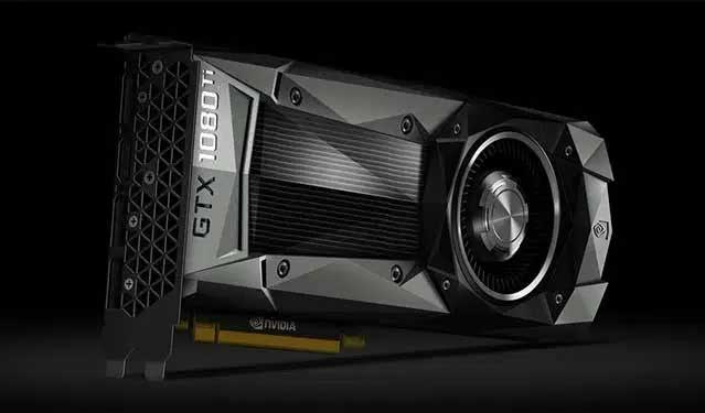 NVIDIA Clarifies That Its GPUs aren't Affected by Meltdown or Spectre