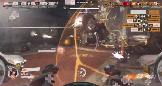 Overwatch League Ropes in 10M Viewers Week One