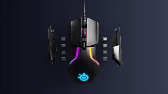 SteelSeries rival600_kv_top_weights