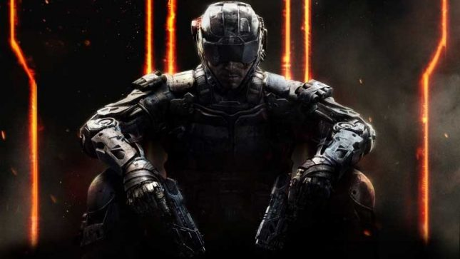 Call of Duty: Black Ops 4 Tipped for 2018