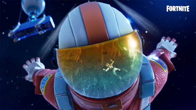 Fortnite Season 3 Battle Pass Details Announced