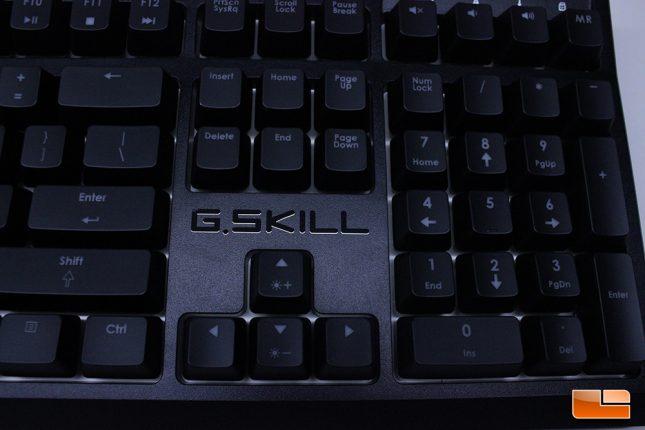KM570 RGB - G.SKILL logo