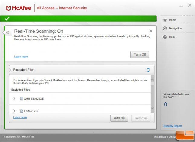 Monacoin amd miner software download - Wanchain ico release date