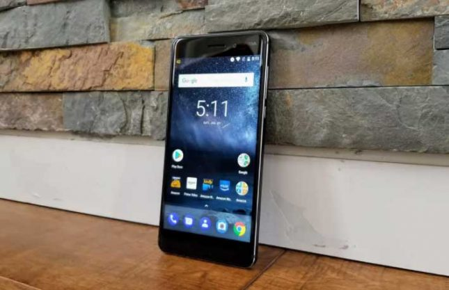 Amazon Removes Ads from Prime Exclusive Phones