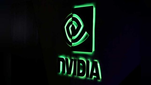 NVIDIA GPU Prices Soar and Inventory Tanks Thanks to Cryptocurrency Mining