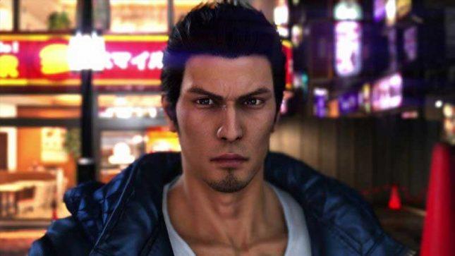 Sega's Yakuza 6 Demo was Actually the Whole Game